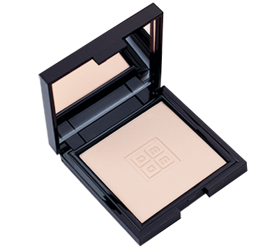 DMGM - Even Complexion Compact Powder